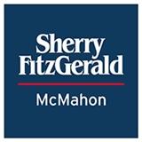 Sherry FitzGerald McMahon Kilrush