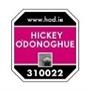 Hickey O'Donoghue Auctioneers Ltd.