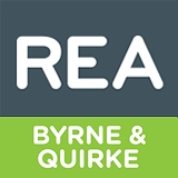 REA Byrne & Quirke
