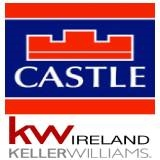 Castle Estate Agents