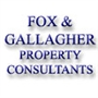 Fox & Gallagher
