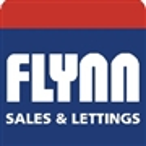 Flynn & Associates Castleknock
