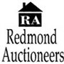 Redmond Auctioneers