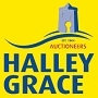 Halley Grace & Co.