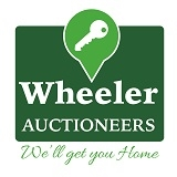 Wheeler Auctioneers