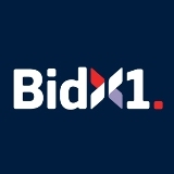 Image for BidX1 Ireland Ltd