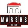 Marshs Auctioneers Valuers & Estate Agents