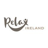 Relax Ireland