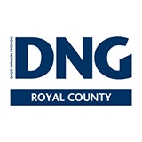 DNG Royal County