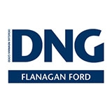 Image for DNG Flanagan Ford