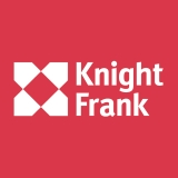 Knight Frank New Homes