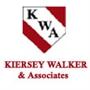 Kiersey Walker & Associates