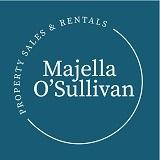 Majella O'Sullivan Auctioneer