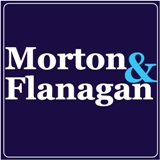 Morton & Flanagan Ltd. (Swords)
