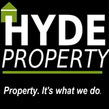 Hyde Property