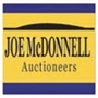 McDonnell Auctioneers (ATHY)