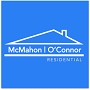 McMahon O'Connor Residential