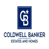 Coldwell Banker Leeson Estates