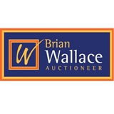 Brian Wallace Auctioneers