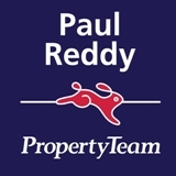 PropertyTeam Paul Reddy