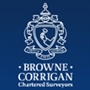 Browne Corrigan Chartered Surveyors