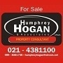 Humphrey Hogan & Associates