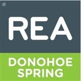 REA Peter Donohoe (Carrigallen)