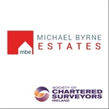 Michael Byrne Estates