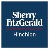 Sherry FitzGerald Hinchion