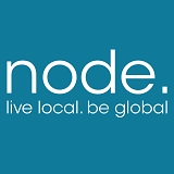 Node Living