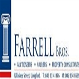 Farrell Brothers