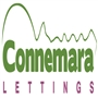 Connemara Lettings