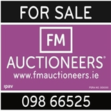 O'Toole Auctioneers