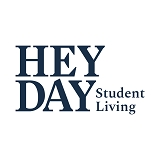 HEYDAY Student Living