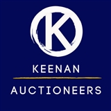 Image for Keenan Auctioneers