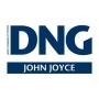 DNG Joyce Auctioneers
