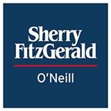Sherry FitzGerald O'Neill Skibbereen