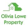Olivia Lowe Property