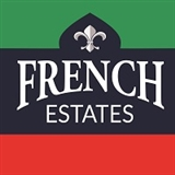 French Estates