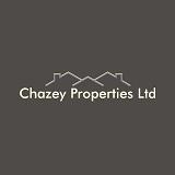 Chazey Properties Ltd