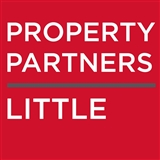 Property Partners Little