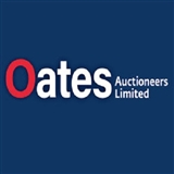 Oates Auctioneers Ltd.