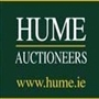 Hume Auctioneers