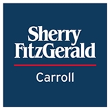 Sherry FitzGerald Carroll