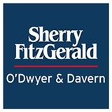 Sherry FitzGerald O'Dwyer & Davern