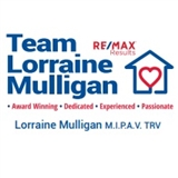 TEAM LORRAINE MULLIGAN - RE/MAX Results Celbridge