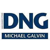 DNG Michael Galvin Auctioneers