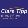 Clare Tipp Properties