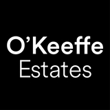 O'Keeffe Estates Sales Ltd