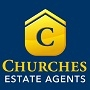 Churches Estate Agent